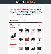 Code Promo Ebay Paypal / Www My T Mobile Whosale2b Coupon Codes Updated September 2019 Get Pottery Barn Free Shipping Ebay Coupon 200 Off On 350 Bed Bath And Beyond 2018 Standard Chartered Code For Ebay Book Planet Avon Codes Discounts October Findercom Ebay Offering 10 Off On All Toy Orders With New Code Redbubble August Galeton Gloves 15 Over 25 Through 27th Ebaycom 50 Discount Promo Partsgeek March Wcco Ding Out Deals Best Buy December Chase 125 Dollars Honey A Quality Service To Save Money Or A Scam