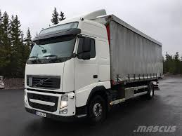 Used Volvo FH 460 4x2 Container Frame Trucks Year: 2011 Price ... Water Truck China Supplier A Tanker Of Food Trucks Car Blueprints Scania Lb 4x2 Truck Blueprint Da New 2017 Gmc Sierra 2500hd Price Photos Reviews Safety How Big Boat Do You Pull Size Volvo Fm11 330 Demount Used Centres Economy Fl 240 Reefer Trucks Year 2007 23682 For 15 T Samll Van China Jac Diesel Mini Buy Ew Kok Zn Daf Xf 105 Ss Cab Ree Wsi Collectors 2018 Ford F150 For Sale Evans Ga Refuse 4x2 Kinds Universal Exports Ltd