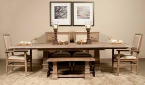 Round Kitchen Table Sets Walmart by Table Cheap Kitchen Table Set Commendable Kitchen Table Sets