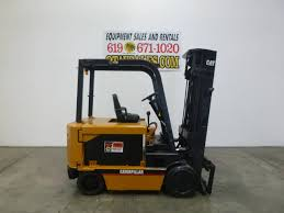 Caterpillar Forklifts For Sale - EquipmentTrader.com Cat Lift Trucks Customer Testimonial Ic Pneumatic Tire Series Youtube High Performance Forklift Materials Handling Cat P5000 Truck 85223 Catmodelscom Nos Cat Lift Trucks 93092100 Hose Pulley And 50 Similar Items Gw Equipment Official Website Lift Trucks Distributor Impact Expands Delivery Fleet With New Your Blog Forklifts For Sale Ep4050cs2 2c3000 2c6500 Cushion Pdf Mitsubishi Caterpillar Parts Sourcefy Permatt Forklift Hire Or Buy