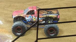 Monster Jam Cedar Rapids 2016 FULL SHOW - YouTube Rapids City Guys Free Love Dating With Hot Persons One Price Only And That The Lowest Ryan Brothers Retail 2 Men And A Truck Greensboro Nc Best Image Kusaboshicom Two Moving Cedar Iowa Home Mover Facebook Man Killed Near Dupont In After Being Run Over By Semi Update Jefferson Student Responds Following High School Flag Men Take Local A Franchise Local Reviews Indianapolis Police Officer Involved Shooting Identified The
