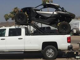 Dune Bandits's Content - GlamisDunes.com Utv Truck Racks Green Mountain Metalworks High Country Rack Miscellaneous Trailers Flaman 4 Seat 1000 In The Bed Of A Truck Polaris Rzr Forum Forumsnet Review Guide Rzr Rack Part 2 Youtube Great Day Inc Loading Our Kawasaki Teryx On Rebel Systems Hook A Photo Galleries Hookalift Gallery Hh Home Accessory Center Birmingham Al Toyup Industries Uatv Decks Sandworks Chevy X Luke Bryan Suburban Blends Pickup Suv And For Hunters