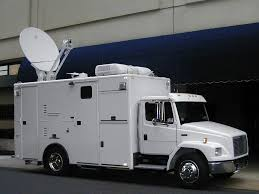 Satellite Trucks For Sale – JA Taylor & Associates White 10 Ton Sallite Truck 1997 Picture Cars West Pssi Global Services Achieves Record Multiphsallite Cool Vector News Van Folded Unfolded Stock Royalty Free Uplink Production Trucks Hurst Youtube Cnn Charleston South Carolina Editorial Glyph Icon Filecnn Philippines Ob Van News Gathering Sallite Truck Salcedo On Round Button Art Getty Our Is Providing A Makeshift Control Room For Our Live Tv Usa Photo 86615394 Alamy