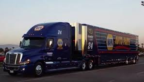 NAPA, Freightliner Cascadia, Transporter, Hauler, NASCAR | Race ... Napa County Bridgeway Civil Constructors Inc Elegant Playful Trade Show Booth Design For A Company By Rkailas Customer Showcase At Hill Intertional Trucks Dealership Near California Bulk Oil Fuel Lubricants Distributor Nick Barbieri Inshape Health Clubs Debuts Stateoftheart Location Napa Transportation Home Facebook Become_otr Yao Family Wines On Twitter So Ive Got Some Winewho Wants Freightliner Coronado Nascar Hauler Transporter Toyota Emk Trucking Cascadia Race
