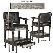 Home Depot Patio Furniture Covers by Unique Harley Davidson Patio Furniture 54 For Your Home Depot