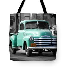 Old Pickup Truck Photo Teal Chevrolet Tote Bag For Sale By Terry ... Vintage Ford Pickup Truck And Vintage Antique Car Youtube Us Is A Nation Of Ancient Trucks Business Insider Pickup Trucks Carlaathome 40s For Sale Hyperconectado Old Red Nissan Truck At Gas Station Vector Clip Art At Clker And Tractors In California Wine Country Travel Free Images Old Blue Oltimer Us Tarva Alambil American Blue Pick Up Clipart Shopatcloth Rick Holliday Texaco Service Hot Rod Network Transport Motor Vehicle Oldtimer Historically