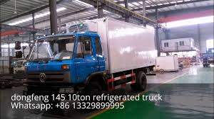 Dongfeng 10ton Refrigerated Truck For Sale, Whatsapp/Wechat: +86 ... Sainsburys Is Worlds First To Trial Truck Cooled By Liquid Refrigerated Vans Models Dodge Ram Promaster City Bush Trucks Filestevens Transport Refrigerated And Trailerjpg Used Refrigerated Truck Mercedes Atego 1322 Fridge In Intertional In Pensacola Fl For Sale Used On Tatruckscom 2004 Freightliner Fl70 Reefer Box Youtube Freezer Rental Dubai Uae Truck Stock Photos Images 2015 New Cdition Mini Jac Mobile Kitchen 3 Ton Anaheim Ca Buyllsearch