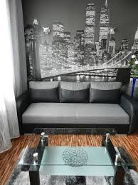 Bedroom Ideas New York