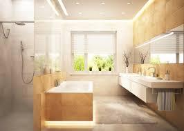 sichtschutz für das badezimmer diese möglichkeiten gibt es