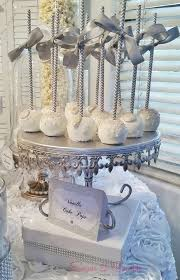 28 best 25th Wedding Anniversary Party images on Pinterest