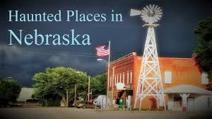 Scariest Halloween Attractions In Mn by Top 10 Haunted Places In Nebraska Youtube