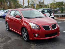 50 Best Used Pontiac Vibe For Sale, Savings From $2,819 So What Did You Do To Your 60l Today Page 1103 Ford Truck Diesel Trucks For Sale In San Angelo Tx Cargurus Craigslist Lubbock Tx Cars And By Owner Unifeedclub Fniture Interesting Used Memphis With Deanda Motor Sales Corpus Christi New Courtesy Chevrolet Diego Is A Dealer And How Much Are Chevy Camaros 2019 20 Top Upcoming 20 Best Apartments Rent In Midland With Pictures Dodge Curbstoning Not To Fall This Common Scam Texas Okc 1920
