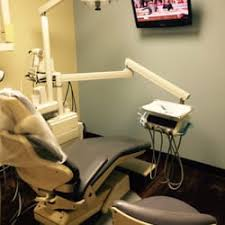 Belmont Dental Chair Malaysia by Forever Dental Cosmetic Dentists 5738 W Belmont Avenue