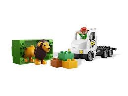 Zoo Truck 6172 Lego Garbage Truck Itructions 4659 Duplo Amazoncom Duplo My First Cstruction Site 10518 Toys Games Lego Toy Story Great Train Chase Set Ardiafm Magrudycom 25 Gifts For Kids Who Love Trucks That Arent Trucks Morgan Lego 10 Lot Garbage Truck Police Boat People 352117563815 10519 2013 Bricksfirst Themes News Brickset Set Guide And Database Used Quint Axle Dump For Sale Together With Off Road As 10529 Manufacturer Enarxis Code 012166