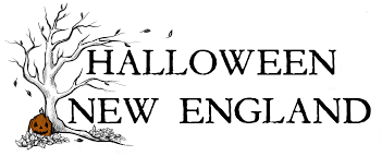 New Milford Pumpkin Festival Ct by Halloween New England