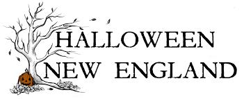 Roger Williams Pumpkin Spectacular 2017 by Halloween New England