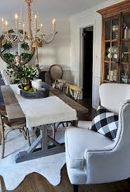French Country Dining Room Ideas by Best 25 French Country Dining Ideas On Pinterest Country Dining