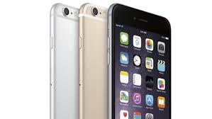 iPhone 6 price of just $1 with Best Buy trade in deal