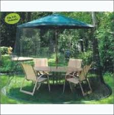 Free Standing Umbrellas Outdoors Patio Umbrella Stand Base Small