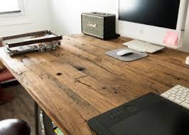 plateau bois bureau les vieux planchers plateaux plancher de wagon alp vieux bois