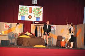 la chambre mandarine album la chambre mandarine le de ajt theatre