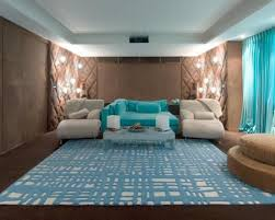 Popular Living Room Colors 2014 by Facemasre Com This Is The Idea Of Home Interior Design Ideas