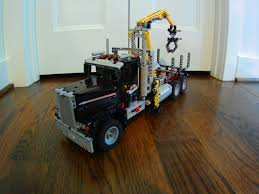 Lego Technic 9397 Logging Truck RC Mod With Sbrick - Bricksafe We Lego On Twitter Technic 9397 Logging Truck Ebay Technic Logging Truck Y S L I A N G Lego Youtube Rc Mod With Sbrick Brand New And Factory Sealed Set Technic Review Reviews Videos Sealed New 1756682927 42008 Service Rebrickable Build