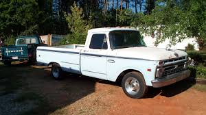 Flashback F100's - Trucks For Sale Or SoldThis Page Is ... 6 Year Start 1966 Ford F100 Youtube Flashback F10039s Stock Items Page 1 And On Page 2 Also This F250 Deluxe Camper Special Ranger Truck Enthusiasts Forums Quick Change Photo Image Gallery Technical Drawings And Schematics Section B Brake Pickup Speed Shop Now Offers Parts For Your Ford F1 1967 4x4 Coil Springs Shock Absorbers 1969 Restoration Google Search Dream Truck Custom F600 For Sale In 32955 Motor Company Timeline Fordcom E Engine