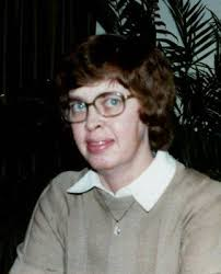Louise Wallin Obituary Asheville North Carolina