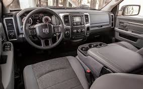 2013 Ram 1500 Dash, Dash Mats For Dodge Ram 1500 | Trucks ... Truck Bed Size Comparison Chart Best Of 2013 2014 Ram 1500 Bmw X3 Review Ratings Specs Prices And Photos The Car Top Five Pickup Trucks With The Best Fuel Economy Driving Contact Tflcarcom Automotive News Views Reviews Ford F150 Trims Explained Waikem Auto Family Blog Tremor To Pace Nascar Trucks Race In Michigan Top Speed Trends In Class Trend Image Suzuki Equator Extended Cab Premiumjpg Pocoyo Wiki 092013 4wd Rancho Quicklift Loaded Leveling Kit Pair Pickup Gmc Sierra Charting Consumer Reports
