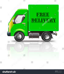 Free Delivery Truck Package Delivery Free Stock Illustration ... Wadsworth Oh Nxp Iot Truck When The Future Hits Road Ebv Blog News Inventory Memphis Exchange Used Cars For Sale Tn Logistics Technologies Mileti Industries 7 Monsters From The 2018 Chicago Auto Show 1993 Volvo Wia64 Semi Truck Item A5455 Sold September Sonic Pots And Pans Nychas Digital Vans Bring Internet To People Village Voice Daimler Trucks Connect With Saudi Gazette Whats Argument For Network Neutrality Network Signage Logo Comcast Xfinity Internet Stock