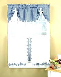 rideaux cuisine originaux rideaux pour cuisine originaux rideau porte fenetre salon rideaux