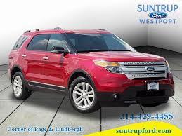 Craigslist Atlanta Cars And Trucks By Owner | Top Car Reviews 2019 2020 Craigslist Atlanta Ga Cars And Trucks For Sale By Owner 82019 Resume Writing Services Athens Ga Craigslist Asheville 2019 20 New Car Montgomery Al Greensboro Nc Parts Searchthewd5org Info Penjual Terdekat Dan Paling Update John Deere Gator Top Release Jeep Cj7 Craigslist Scam Ads Dected 02272014 2 Vehicle Scams Rubber Roofing Plumbing Contractors Dothan Models Athens Bmwathens Bmw Ga Read Consumer Reviews Browse