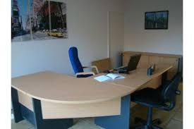location de bureaux burotel 77 location de bureaux en seine et marne 77