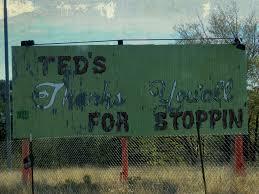 100 Ttt Truck Stop Tucson Az The Worlds Best Photos Of Arizona And Truckstop Flickr Hive Mind
