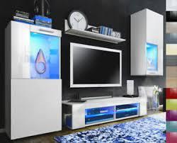 tv wohnwand günstig kaufen ebay