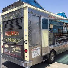 100 Food Trucks Oakland Taqueria Ezperanza By Martinez Catering 10 Photos