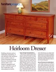 Broyhill Fontana Dresser Craigslist by Heirloom Dresser Bestdressers 2017