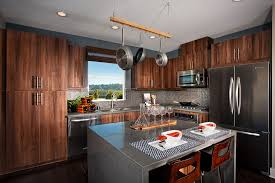 Bridgewood Cabinetsadvantage Line by Kitchen Phoenix Az Kitchen And Bathroom Remodeling Contractor