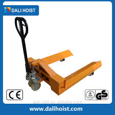 Hydraulic Pump Hand Pallet Truck Operated Lifter Car With Paper Roll ... Hand Pallet Truck Quick Lift Pqls 2000 Vestil Winch Truck Northern Tool Equipment Catmaulhandplettruckspecial United Pallet Handling Lift For Industrial Applications Gift Watercolor Pating Stock Illustration Jusvicepallestaerhandtruckforklift Asho Designs Standard Sba 5000kg China Repair Manual Transpallet 35ton Hydraulic Forklift Drive European American Size 1t 2t Durable Weighing