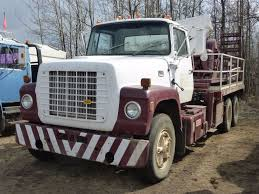 FORD 9000 SINGLE AXLE PICKER TRUCK Approx 1980 Ford 9000 Diesel Truck Ford L9000 Dump Truck Youtube For Sale Single Axle Picker 1978 Ta Grain 1986 Semi Tractor Cl9000 1971 Dump Truck Item L4755 Sold May 12 Constr Ltl Real Trucks Pinterest Trucks And Hoods Lnt Louisville A L Flickr Tandem Axle The Dalles Or