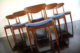 Parker Dining Set Medium Image For Appealing Tables Sale Mid Century Furniture