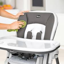 Chicco Polly Ultrasoft High Chair - Papyrus Best High Chairs For Your Baby And Older Kids Polly 13 Dp Vinyl Seat Cover Elm Chicco Magic Baby Art 7906578 Sunny High Chair Double Phase 2 In 1 Babies Kids Nursing Feeding On 2in1 Highchair Denim George Progress Easy Birdland Highchairs Polly Magic Chair Unique In