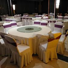 Lishui Jiaxing Hotel Banquet Chair Cover European Wedding ... Dental Use Disposable Plastic Protective Sleevesplastic Coverdental Sheaths Buy Chair Alluring End Table Cloths Fniture Awesome Blue Butterfly 17 Best Food Storage Containers 2019 Top Glass And Solo Plastic Plates Coupons Victoria Secret Free Shipping Details About 20 Pcs Round 84 Tablecloth Cover Affordable Whosale Whale Makes Office Fniture From Waste 11 Nice Whosale Mini Vases Decorative Vase Ideas Indoor Chairs Simple Paper Covers Organza Noplasticinhalcovers Hashtag On Twitter Woodplastic Composite Wikipedia Super Sale 500pcs New Cover Goldwings