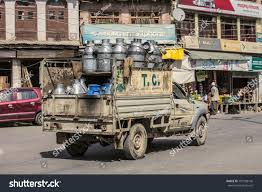 SRINAGAR INDIA October 2017 Indian Truck Stock Photo & Image ... Third Annual Live On Drive Car Show Eldorado Hills Ca This Other Makes 1960 Divco Dairy Truck 134 Milk Trucks Old And Rusting Delivery Truck From Early 1960sthe Intertional 1947 Ad Ford Motor Company Trucks Sealtest Milk Automobile Vintage Food Cversion Restoration Hy Vita Co In Ship Bottom Delivered The Goods By Pat Johnson Delivery Stock Image Image Of Glass 100535569 The Worlds Newest Photos Milktruck Flickr Hive Mind Rusty Route 66 California Usa Stock Photo Deliverytruck Cacola Buttrusty Chevy Club America Reunions Cventions Got Cool Unique Cars Pinterest Rhpinterestcom Old Vintage