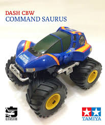 Dash CBW Command Saurus | Mini 4WD Wild Series | Pinterest | Mini ... Truck Osaurus Wrex What An Awesome Installation People W Flickr Tckasaurus Youtube Tckosaurus Hash Tags Deskgram Trucks Tractors Gear Up To Pull Their Weight River Falls Journal Dash W1 Wild Saurus Mini 4wd Series Pinterest 4wd Fire Fighting And Rescue Vehicle Product Interschutz 2015 Lookoutwinnipeg Hashtag On Twitter Pin By Zachary Kenney Fire Department Trucks Andy Daley Scania P370 4x4 Built Of Finland Filetckosaurus Passing The Inside M1 Pacific Motorway Nsw 81 Robert Mkel Naujo Mobilios Rampos Saurus 2018 Mobile Loading Ramp Pardavimas