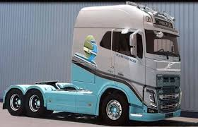 Volvo Truck - We Lease Used Trailers In Any Condition. Contact ... Best Photos Of Sample Truck Lease Company Agreement Lrm Leasing No Credit Check Semi Fancing Beautiful Freightliner Custom We Repair Used Trailers In Any Rental Inrstate Trucksource Inc Tesla Semitruck What Will Be The Roi And Is It Worth Us Trailer Would Love To Lease Cdition Or Canadas Largest Semi Trailer Rental Leasing Service Parts Volvo Trucks Usa Finance Options Start Ups Welcome B Flickr Fresh Template Customer 360 It Really Costs Own A Commercial Ask The Trucker