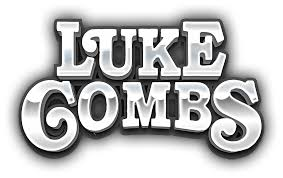 Luke Combs Coupons & Promo Codes - 50% OFF For June 2019 Big Bear Camp Chair Black Coupon Code Darty How To Get Multiple Coupon Inserts For Free Jeep Rock Climb Highly Reflective Durable Fire Helmet Sticker Decal Window Tumbler Rtic Yeti Save 30 On Your Entire Order From Starbucks Online Store Forever Bamboo Budget Moving Truck Softside Coolers Frio Ice Chests Off Segway Promo Codes Top 2019 Coupons Promocodewatch 25 Outdoor Bunker Yeti Fluval Aquariums Use This Code Off 100 At Pin10 10 Offcna Or Lpn Wow Deal Dominos