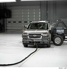 Small Trucks Fare Poorly In Tests Of Side Impacts - SFGate Airbags For Truck New Car Updates 2019 20 More Deaths And Recalls Related To Takata Pfaff Gill Air Suspension Basics For Towing Ultimate Hybrid Trailer Axle Torsionair Welcome Mrtrailercom How Bag Your Truck 100 Awesome Fiat Chrysler Recalls 12 Million Ram Pickups Due Airbag 88 Hilux Custom The Best Stuff In World Pinterest Food On Airbags Shitty_car_mods Can Kill You Howstuffworks Group Replace In 149150 Trucks Motor Trend Power Than Suspension Lol Bags Next 2014 Ram 1500 Safety Features