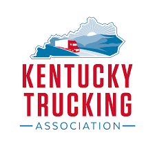 Maryland Motor Truck Association - Home | Facebook